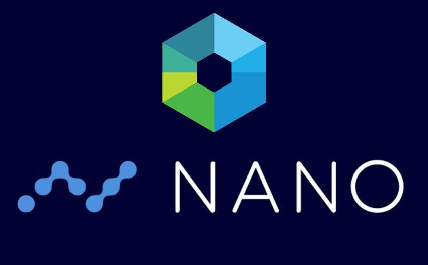 Công nghệ sơn nano