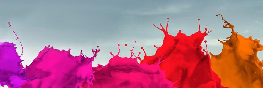 Nguyên liệu sản xuất sơn nước
