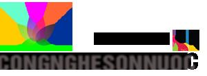 congnghesonnuoc.com
