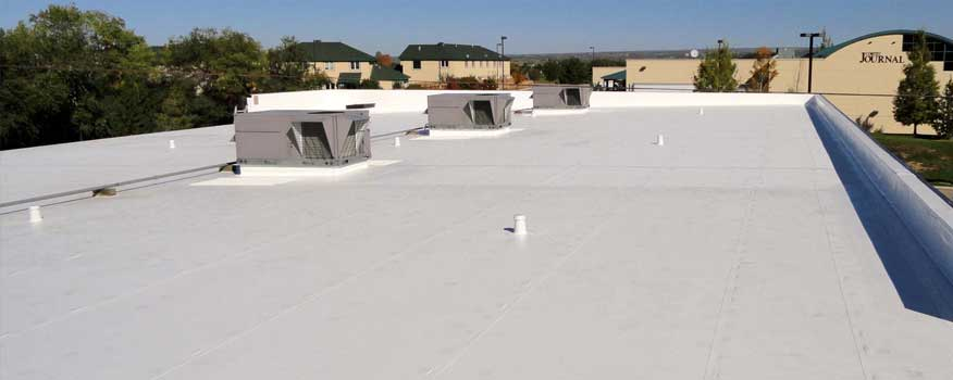 Phụ gia sản xuất sơn chống nóng