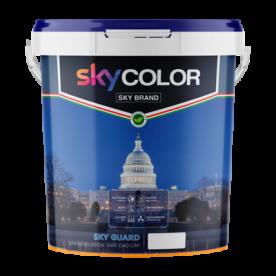 son-skycolor